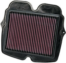 K&N AIR FILTER FOR HONDA VFR1200 2010-2013 HA-1110