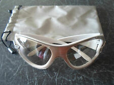 Funky Vintage P061H Italy Design Retro Sunglasses+Butterfly ~ Summer is Coming