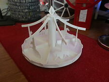 CANDY CART CANDY FERRIS WHEEL MINI CANDY GO ROUND