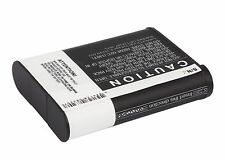 High Quality Battery for NIKON Coolpix P600 Premium Cell