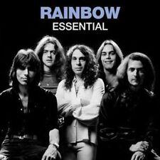 Rainbow - Essential [New CD] Germany - Import