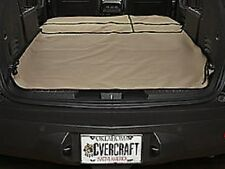 Vehicle Custom Cargo Area Liner Taupe Fits 1999-2003 Lexus RX300 Base