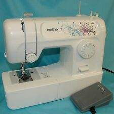 Sewing Machine Brother L14 Sewing Machine Full Size - Drop In Bobbin BRAND NEW