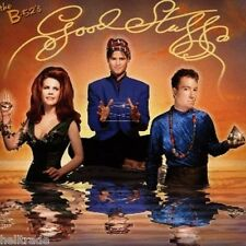 THE B-52'S / GOOD STUFF - CD * NEW * NEU *