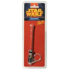 STAR WARS DARTH VADER LIGHTSABER STYLUS EXTENDING GREAT GIFT