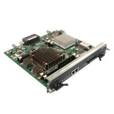 Juniper Routing Engine Module SRX650 - SRX600-SRE6H 750-023223