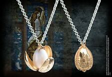 Harry Potter Golden Egg Pendant Licensed Noble Prop Replica