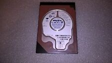 Hard Disk Maxtor DiamondMax Plus 8 6E040L0-711014 40GB 7200RPM ATA-133 IDE