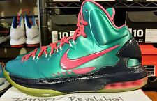 Nike KD V  ID Watermelon men's size 8.5
