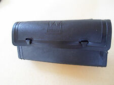 VINTAGE N.O.S. BICYCLE WESTPHAL MERCIER TYPE TOOL BAG MADE IN GERMANY 1970's