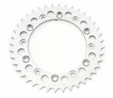Parts Unlimited Rear Sprocket - 520 - Honda XR200 XL250 XL350 XL500 XR600 - 40T
