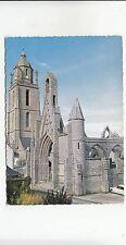 BF31732 bourg de batz la coted  amour l a la chapelle du france front/back image