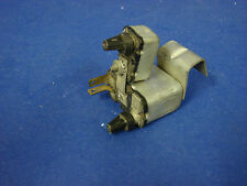 1970 71 Dodge Charger Hideaway Headlight Relay RT SE
