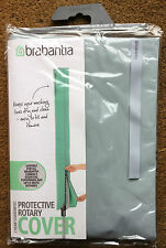 BRABANTIA ROTARY AIRER DRIER COVER GREY SUITABLE FOR BRABANTIA ROTARY DRIVERS