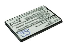 3.7V battery for MOTOROLA ME722, MB860, A954, XT865, MB870, BH6X, SNN5880, Droid