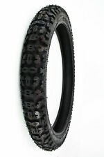 Bridgestone Trail Wing TW9 Front Tire 3.00-23 TT 56P  142948
