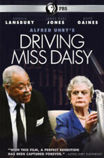 Great Performances: Driving Miss Daisy (2015, DVD NEUF)