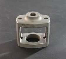 """Hammer Frame, #231-703, for old style Ingersoll Rand 231/244 1/2"""" Impact Wrench"""