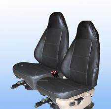 FODERE SEDILI AUTO SU MISURA ASIAM BMW ZETA 3 ROADSTER / SPIDER  SIMILPELLE
