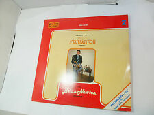 "HIGHLIGHT FROM THE TRIBUTE TO STAN KENTON CONCERT OVATION MB2033 LP 12"" VINYL"