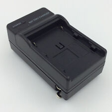 Battery Charger for CANON BP-924 BP-925 BP-927 BP-930 BP924 BP925 BP927 BP930 US