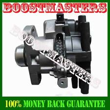 For 95 96 97 98 99 00 DODGE STRATUS AVENGER IGNITION DISTRIBUTOR 2.5L