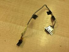 Asus N50 N50V N50VN N50VC N50VM X5AV USB Socket Board + Cable