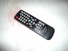 VIEWSONIC RC00013 TV Remote Control N2750W N2750