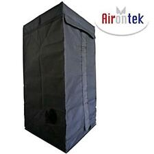 Growroom Airontek Lite 60x60x120cm growbox coltivazione indoor