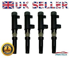 RENAULT VEL SATIS 2002-2015  PENCIL IGNITION COIL PACK- BRANDNEW