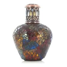 Ashleigh Burwood Fragrance Oil Lamp Harlequin Sale Bargain Gift