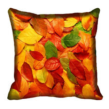 meSleep Abstract Digital printed Cushion Cover (16x16)