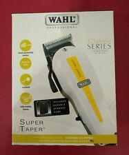 WAHL Razor / Clipper Original 220v-60hz