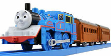 Tomy Plarail Pla Rail Trackmaster Thomas & Friends Oigawatetsudo Train
