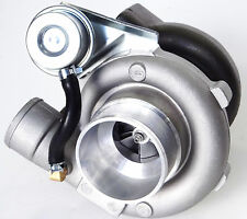 GT25 GT28 T25 T28 GT2860 SR20 CA18DET Turbo Turbocharger Water Cooled AR .64