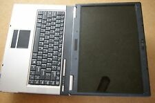 asus Z96J SCREEN KEYBOARD,TOUCH PAD LAPTOP SPARES