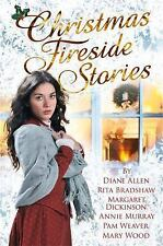 Christmas Fireside Stories : A Collection of Christmas Short by Margaret M....