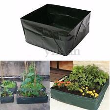 Potato Grow Bag Planter Vegetables Salad Sack Supds Potatoes Tubs Patio Decor