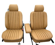 MERCEDES W107 CARPET SET, SEAT COVERS, 350sl,450sl,380sl.500sl,300sl 560SL