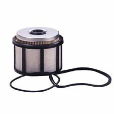 Ford Powerstroke Super Duty Fuel Filter 1998-2004 V8 7.3L Diesel Engine