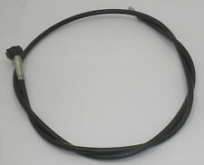 SPEEDOMETER CABLE 1275mm FITS VOLKSWAGEN TYPE1 BUG KARMANN GHIA THING