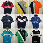 """Tommy Hilfiger,Men's short sleeve Polo Shirts""""Custom Fit & Classic Fit"""""""