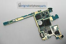 Samsung Galaxy Note 2 SGH-i317M Motherboard Logic Board 16GB KOODO MOBILE