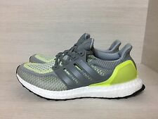 ADIDAS ULTRA BOOST LTD ATR CHINA EXCLUSIVE GLOW IN THE DARK 10 BB4145 YEEZY