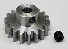 NEW Robinson Racing Pinion Gear 32P 18T 0180
