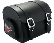 OE Victory Motorcycle Tail Rack Bag - Part # 2879367 - New In Box!