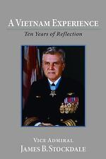 A Vietnam Experience: Ten Years of Relection (Hoover Institution Press Publicat