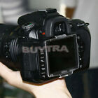 Applied Novelty Hard LCD Cover Screen Protector For Nikon D90 BM-10 HOT SPCA