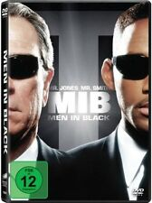 MEN IN BLACK (Tommy Lee Jones, Will Smith) NEU+OVP