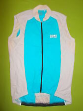 Vest GORE BIKE WEAR (XL) PERFECT !!! CYCLING BIKE jersey SLEEVELESS shirt